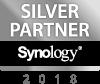 Synology partner